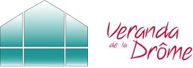 Veranda Drôme Ardèche